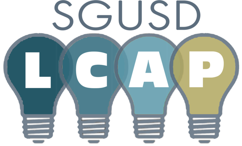 We need your input, please take the 2020 - 2021 SGUSD LCAP Survey! Featured Photo