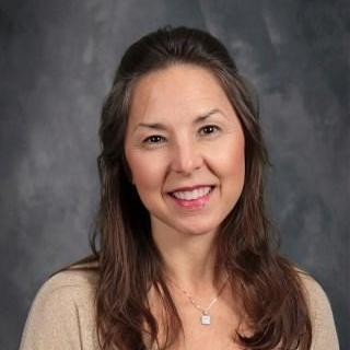 Tamara Stone's Profile Photo