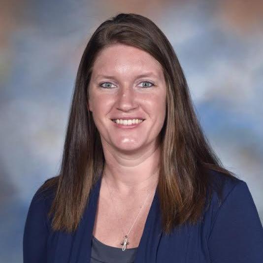 Alicia Henson's Profile Photo