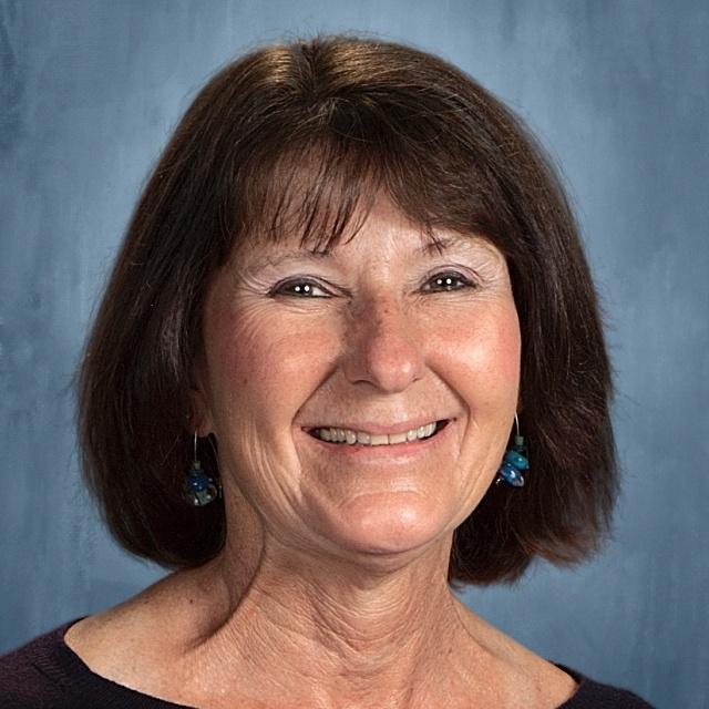 Patty Estep's Profile Photo