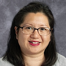 Mitzie Dearden's Profile Photo