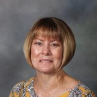 Cindy Sweet's Profile Photo