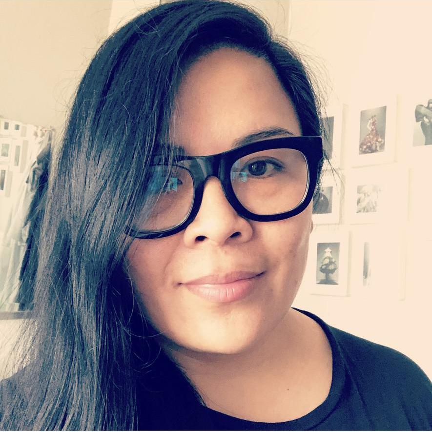 Vi An Vo's Profile Photo
