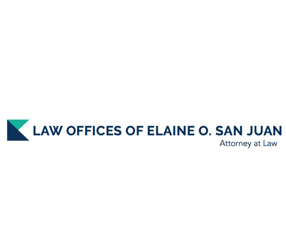 Law Offices of Elaine O. San Juan