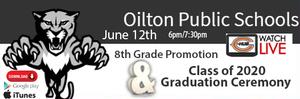 red dirt media graduation announcement.png