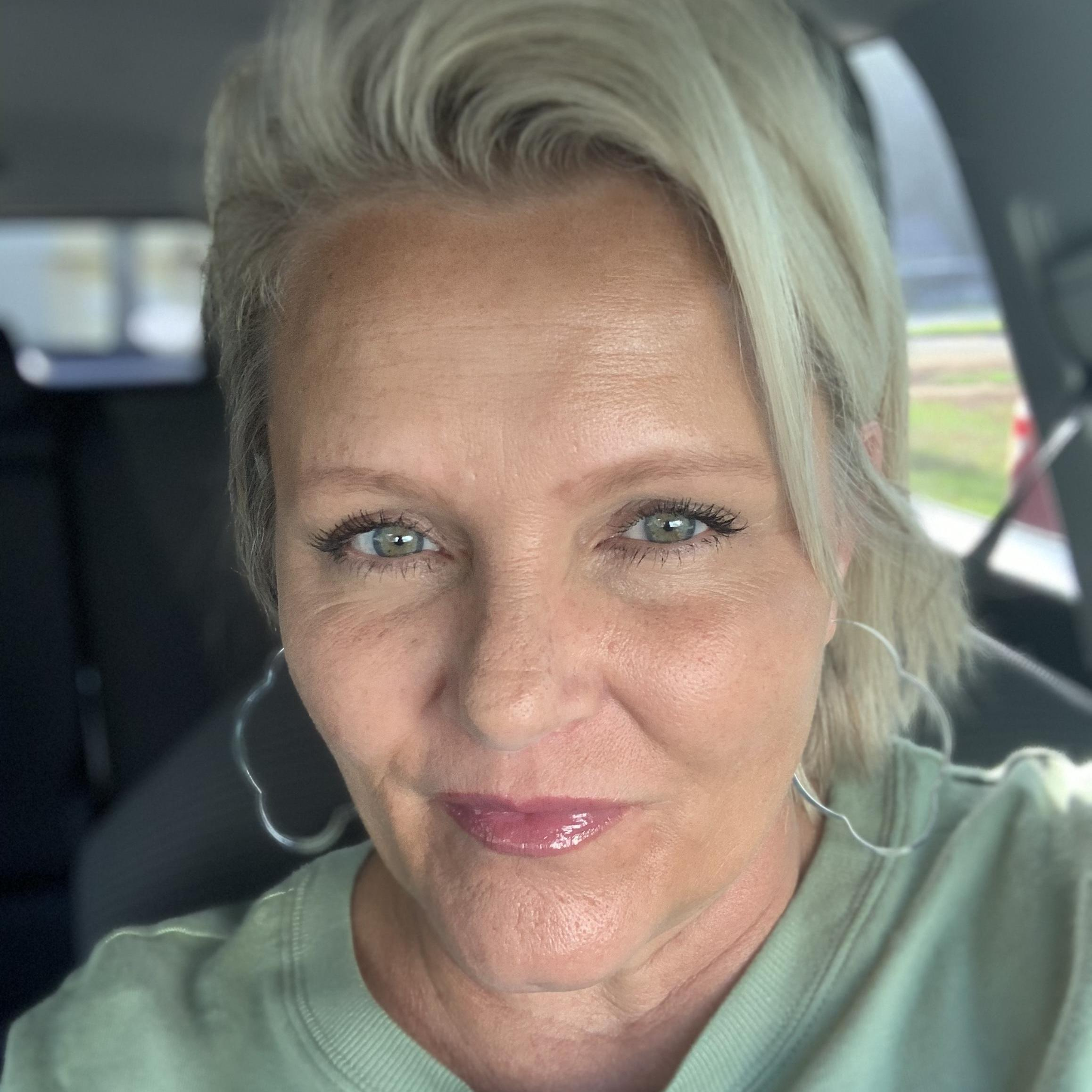 Tammy Porter's Profile Photo