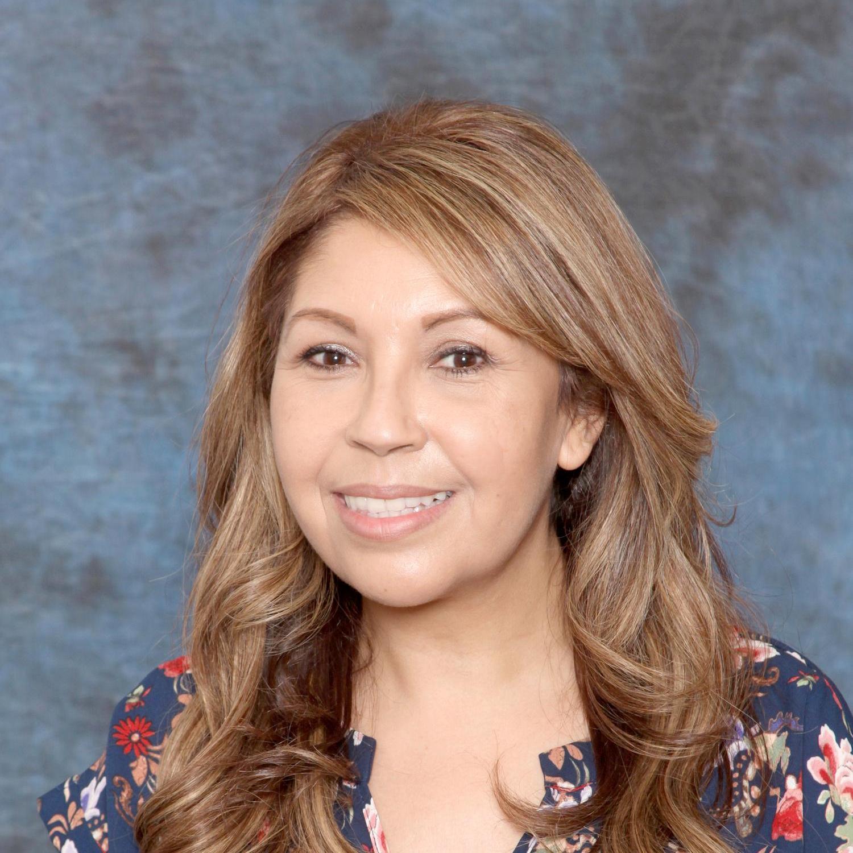 Mayra Carrera's Profile Photo