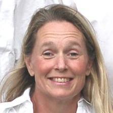 Jane Leeds's Profile Photo