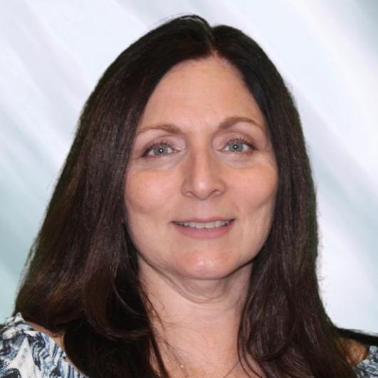 Loretta Bravata's Profile Photo