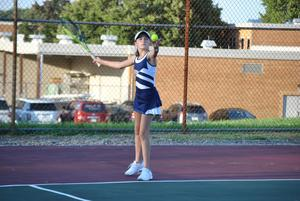 Pic of Knoch tennis player