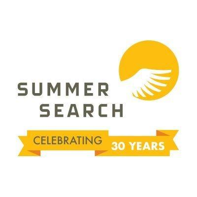 Summer Search Applications Featured Photo