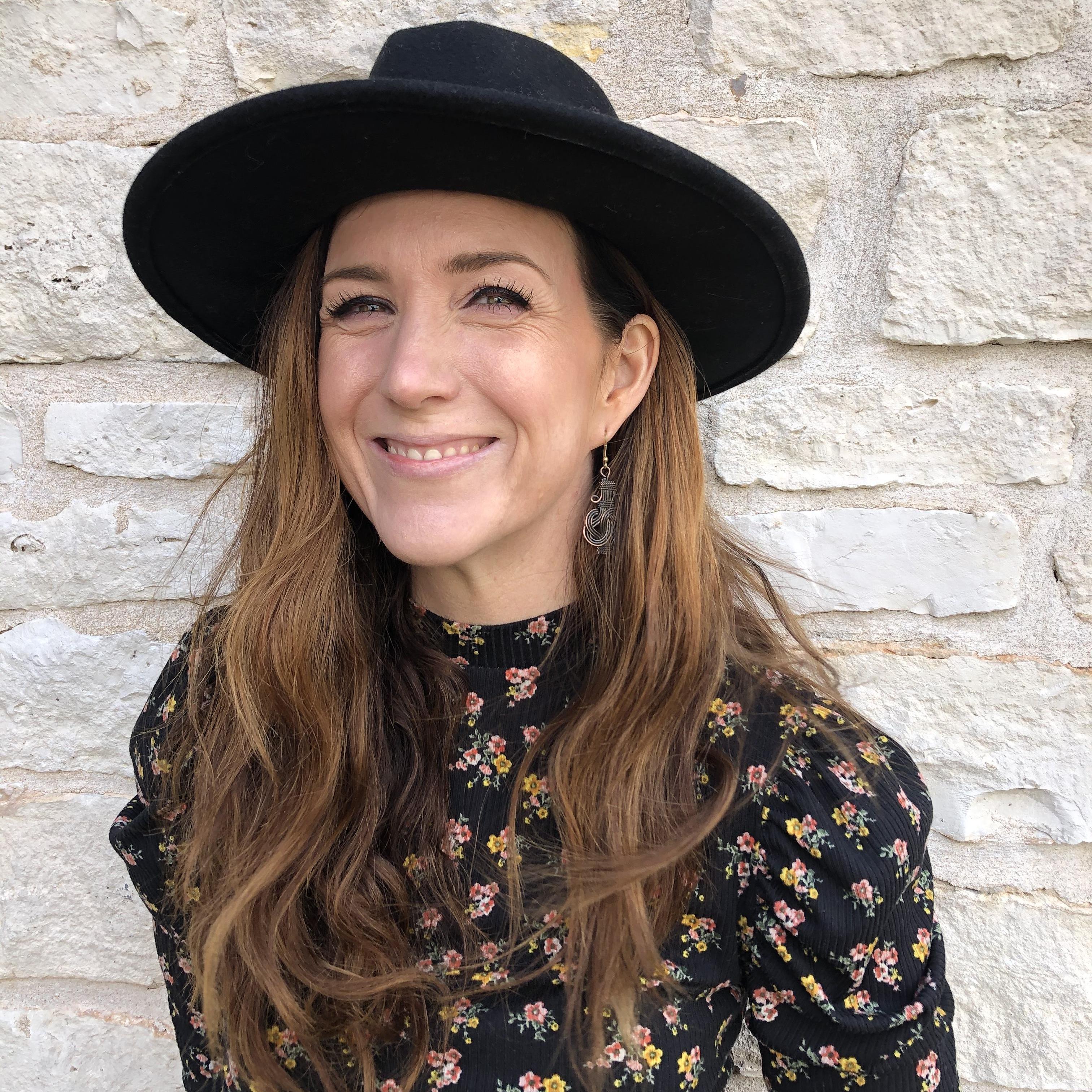 Tara Higley's Profile Photo