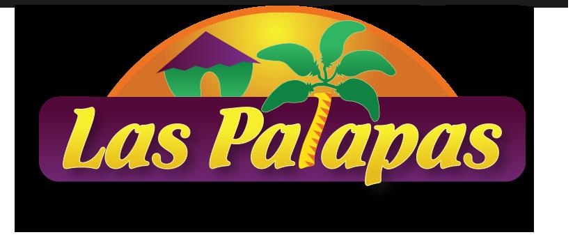 Las Palapas