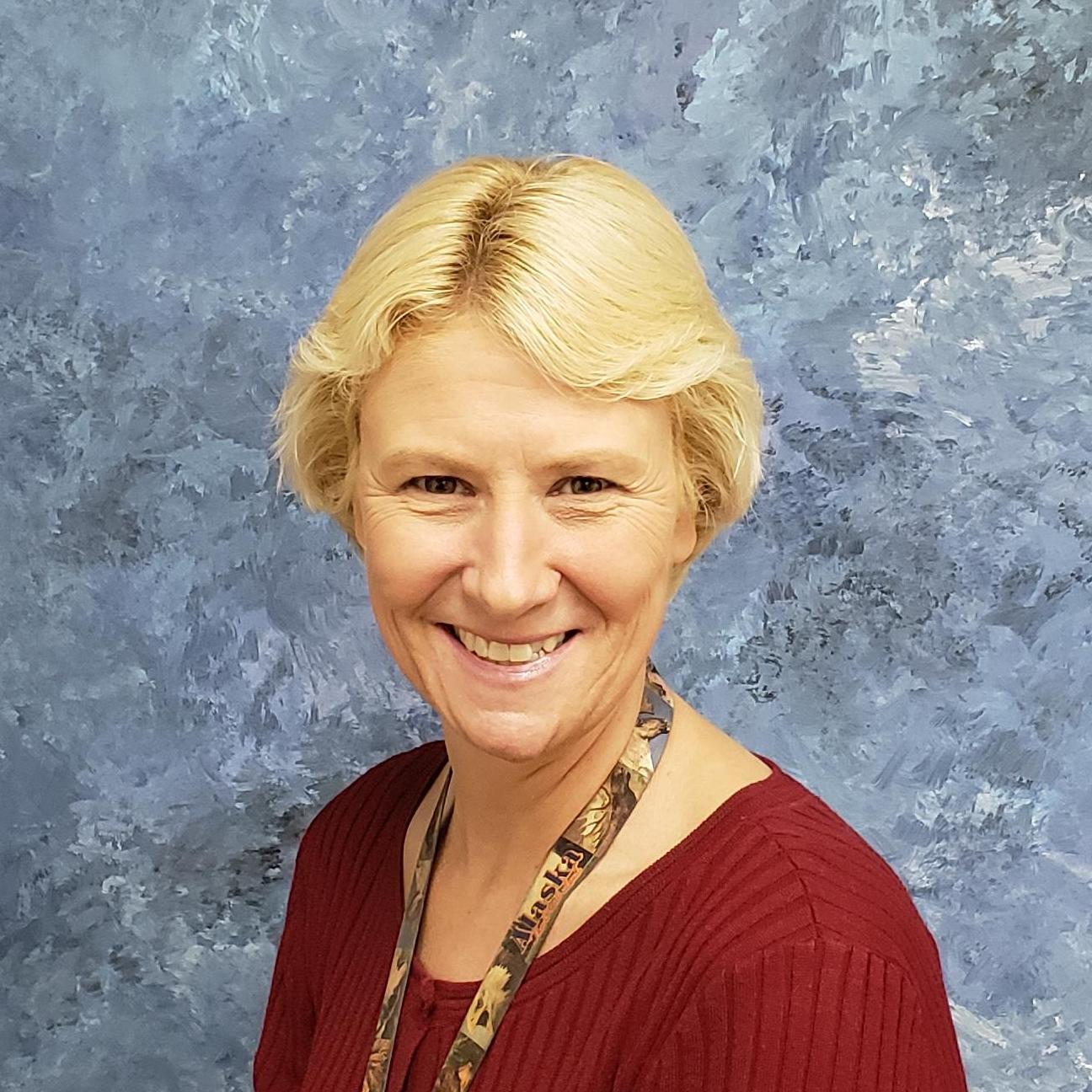 Kerri Formont's Profile Photo