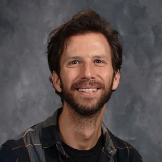 Matthew Ogles's Profile Photo