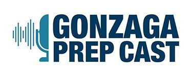 Gonzaga Prep Cast