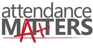 Attendance Matters logo resized.jpg