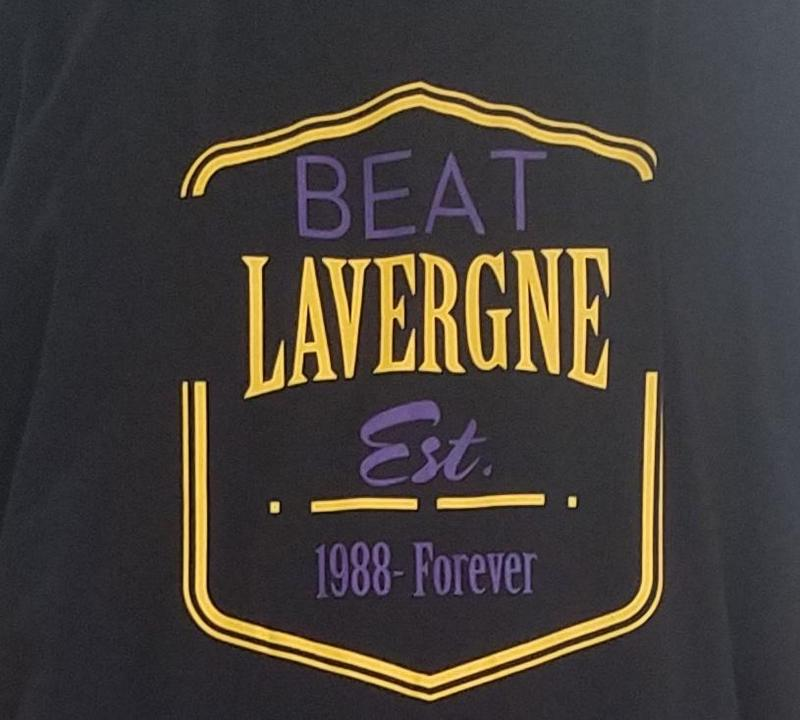 beatlavergneimage