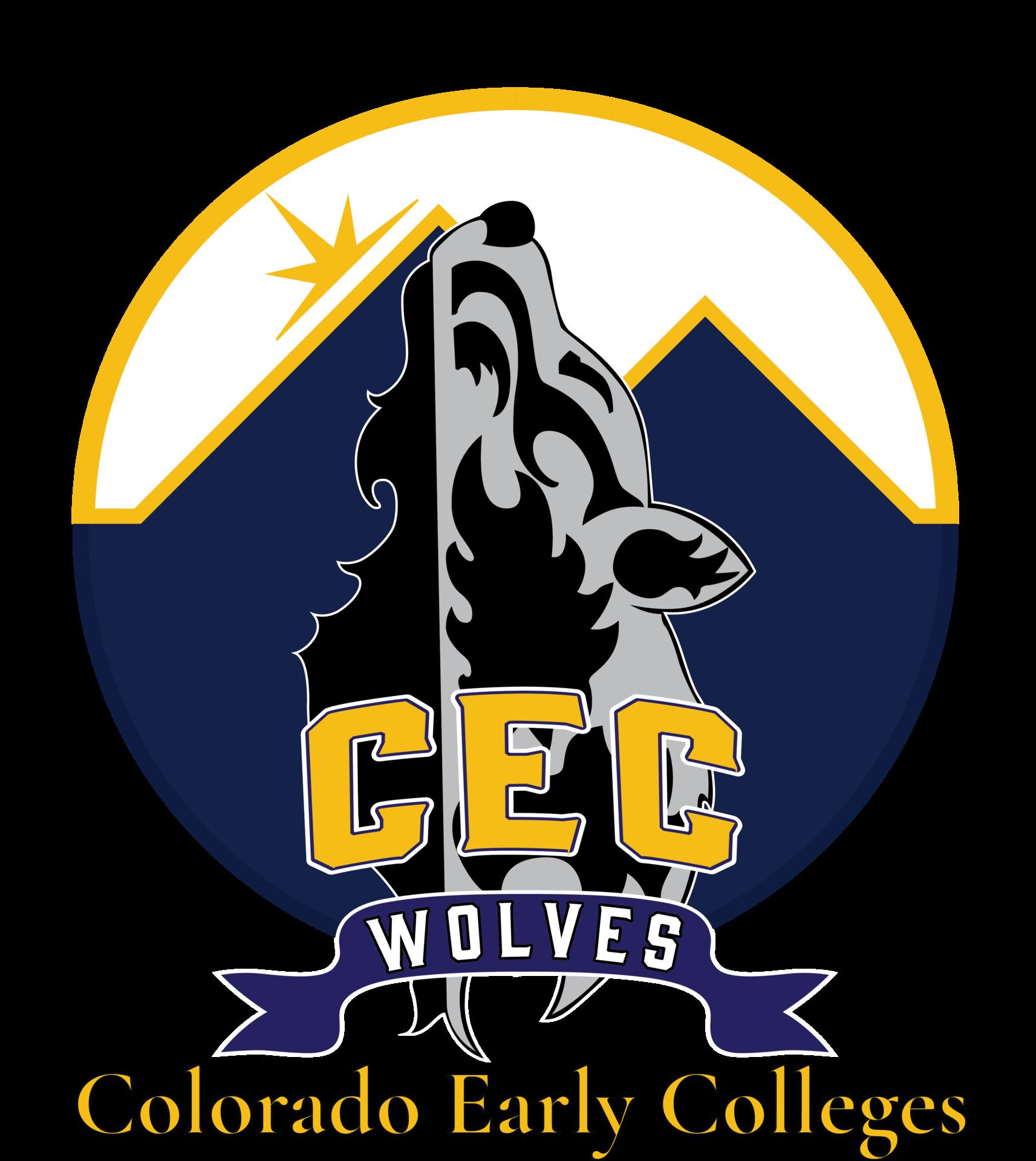 CEC Wolves