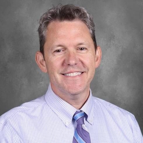 Michael King's Profile Photo