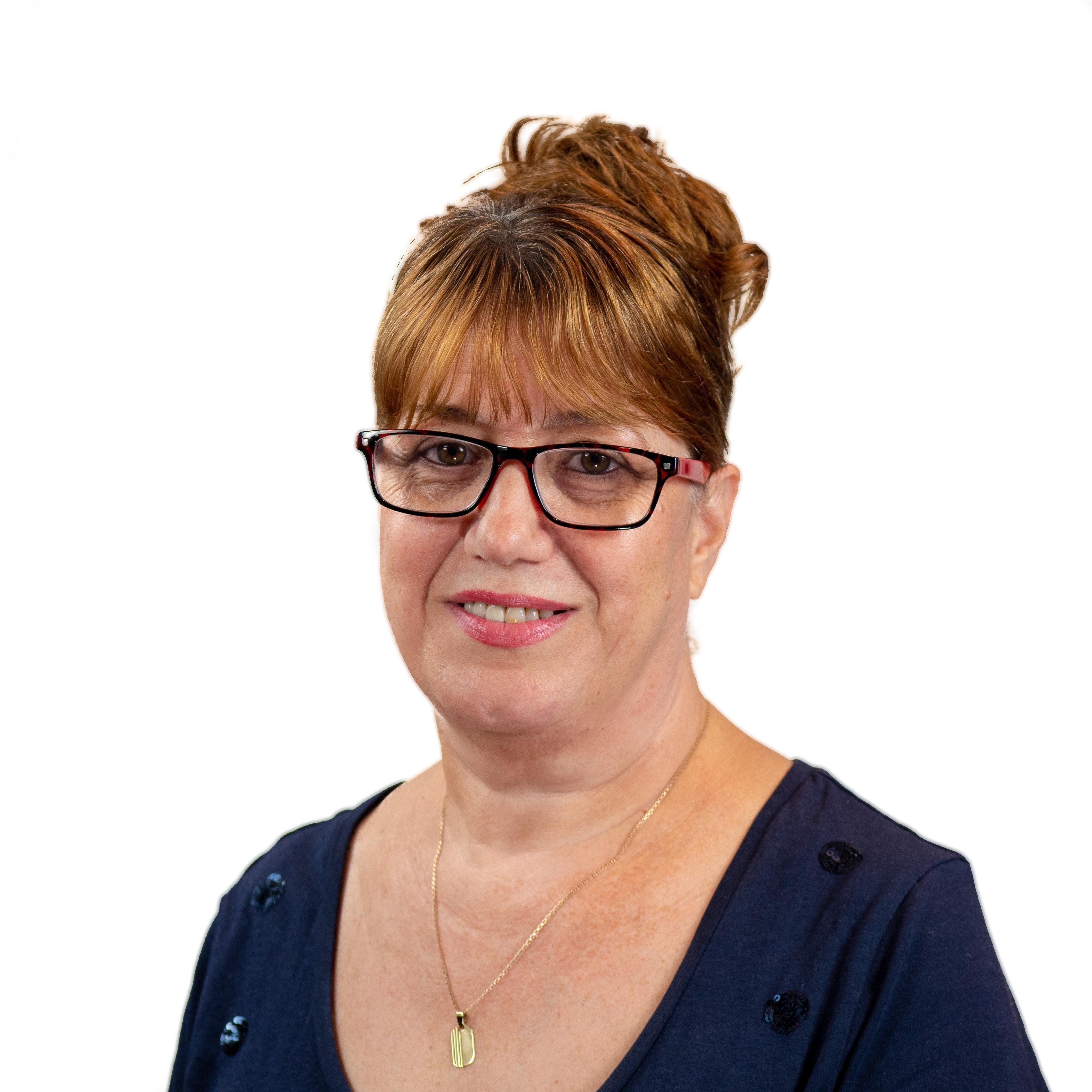 Abnora Dilja's Profile Photo