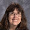 Teri Jones's Profile Photo
