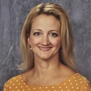 Rebekah Dickerson's Profile Photo
