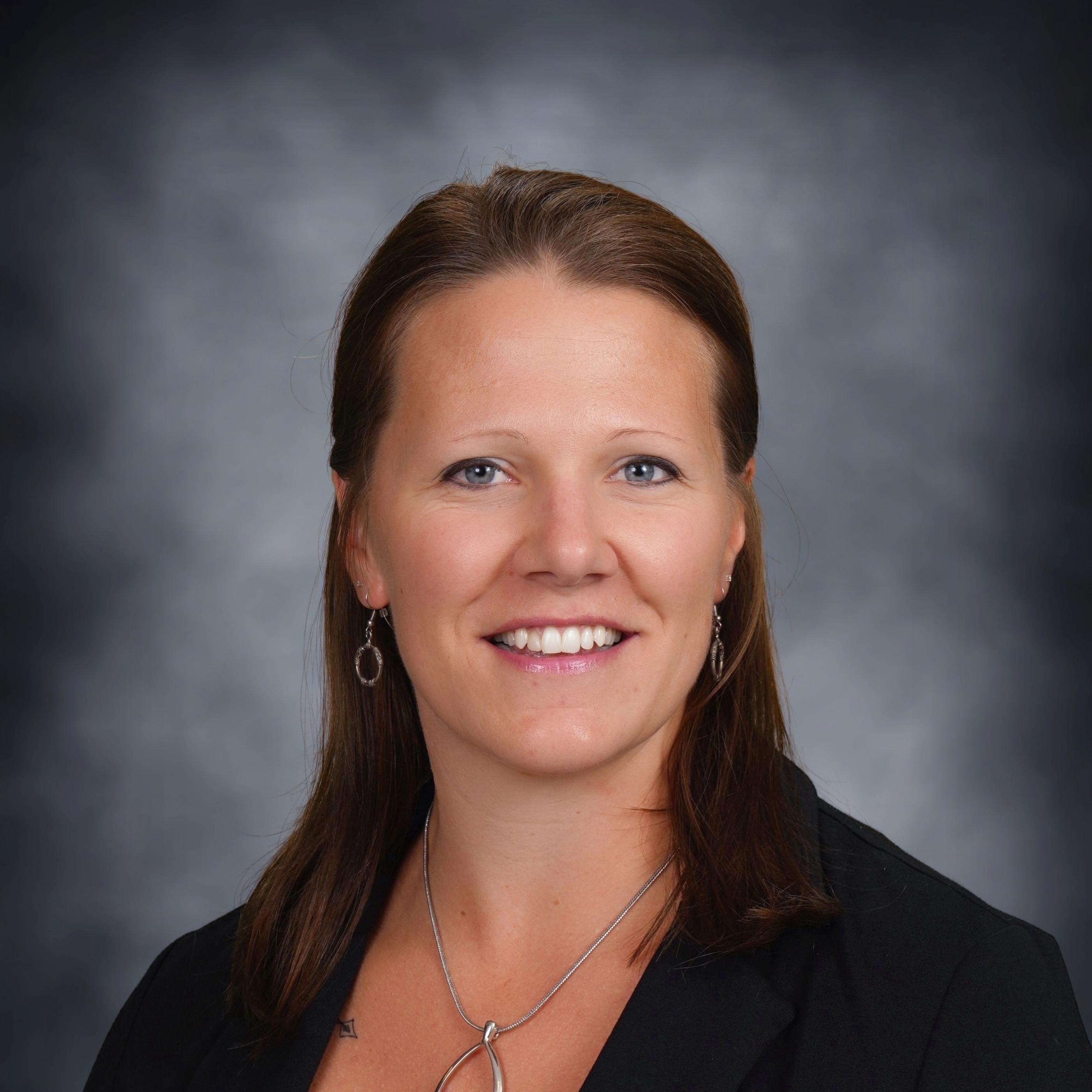 Erin Hansford's Profile Photo