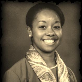 Margaret Harris's Profile Photo