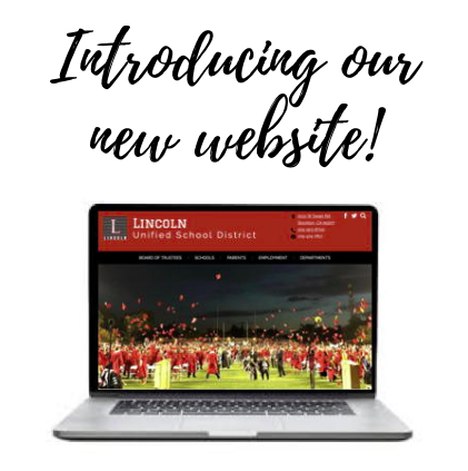 New Website Launch. Please take a look! Featured Photo