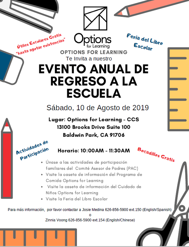2019 Back to School Event CCS SPAN.png