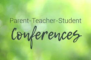Student Conferences