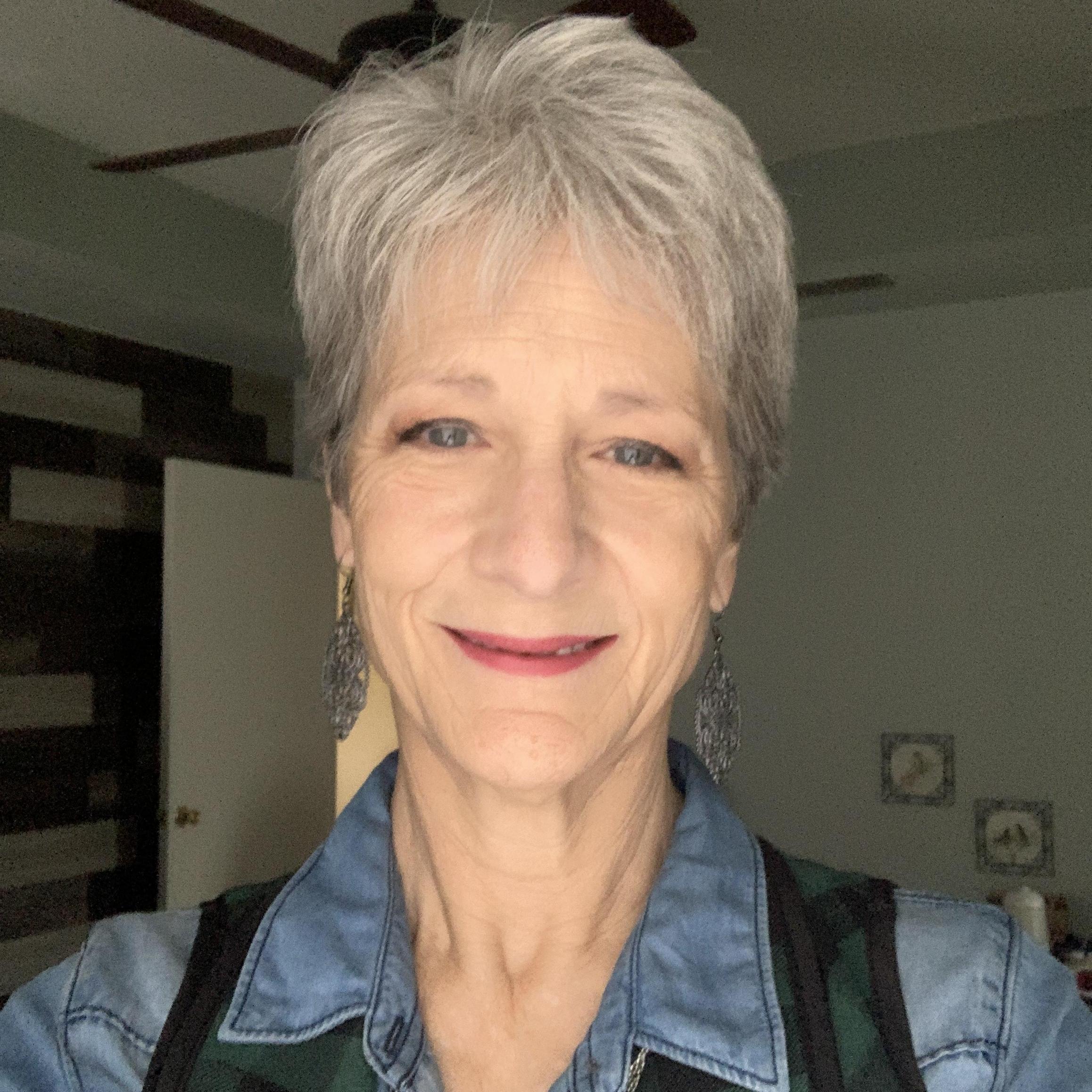 Jeannine Ferguson's Profile Photo