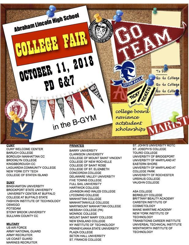 college fair poster 2018.jpg