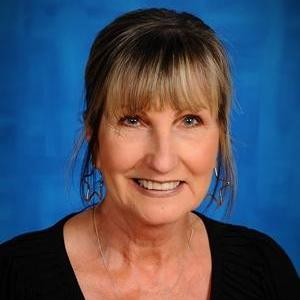 Eddie Thomas's Profile Photo
