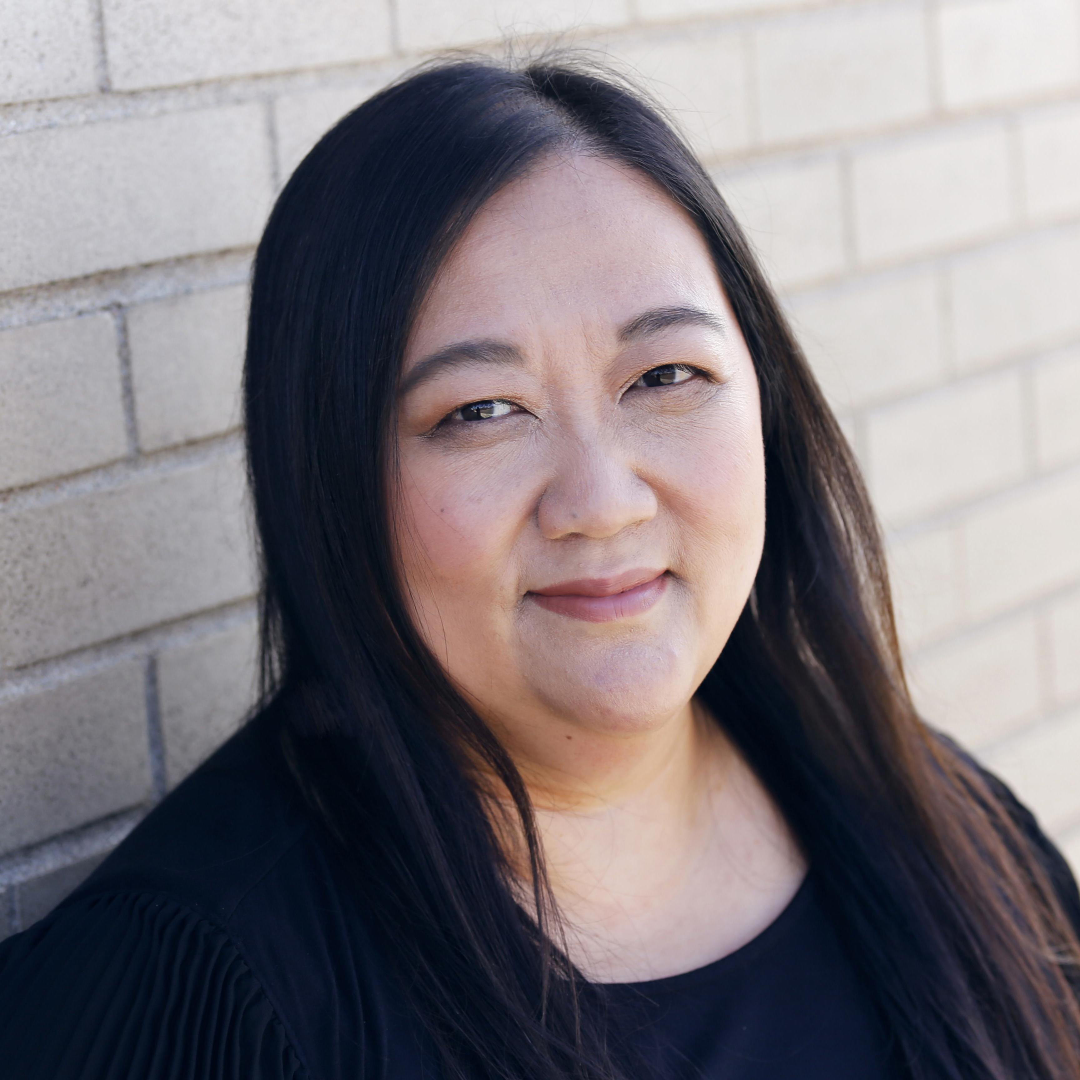 Aliah Chang's Profile Photo