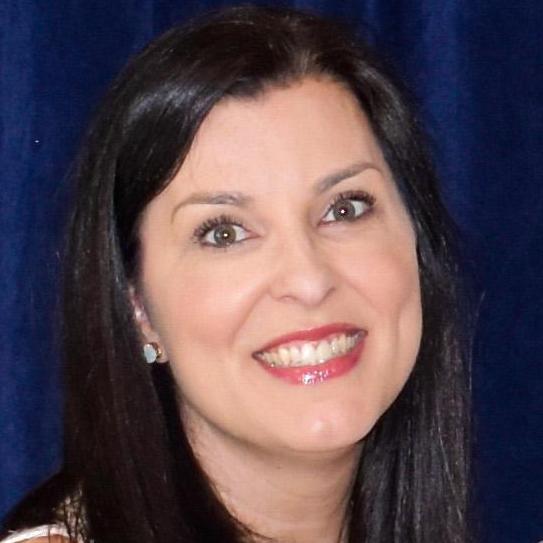Megan Favre's Profile Photo