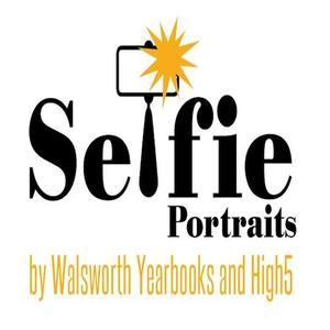 selfie high five.jpg