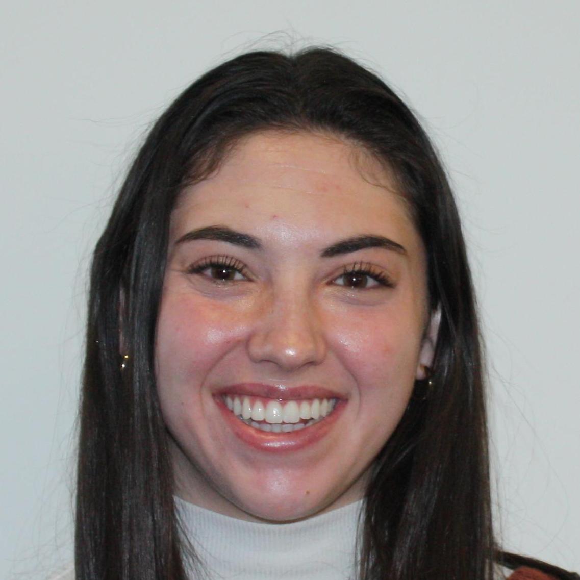Ruby Epstein's Profile Photo