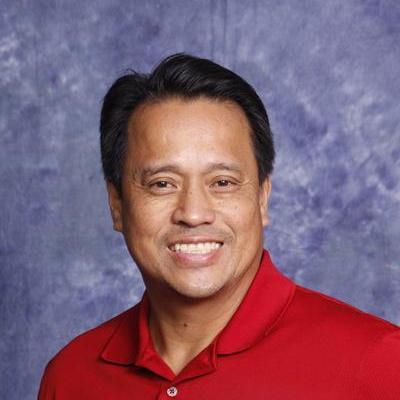 Erwin Garma's Profile Photo