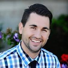 Randy McElfresh's Profile Photo