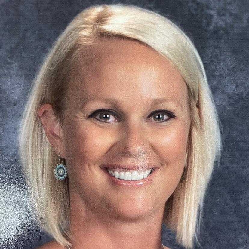 Krista Westfall's Profile Photo