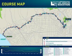 LA Marathon Map.jpg