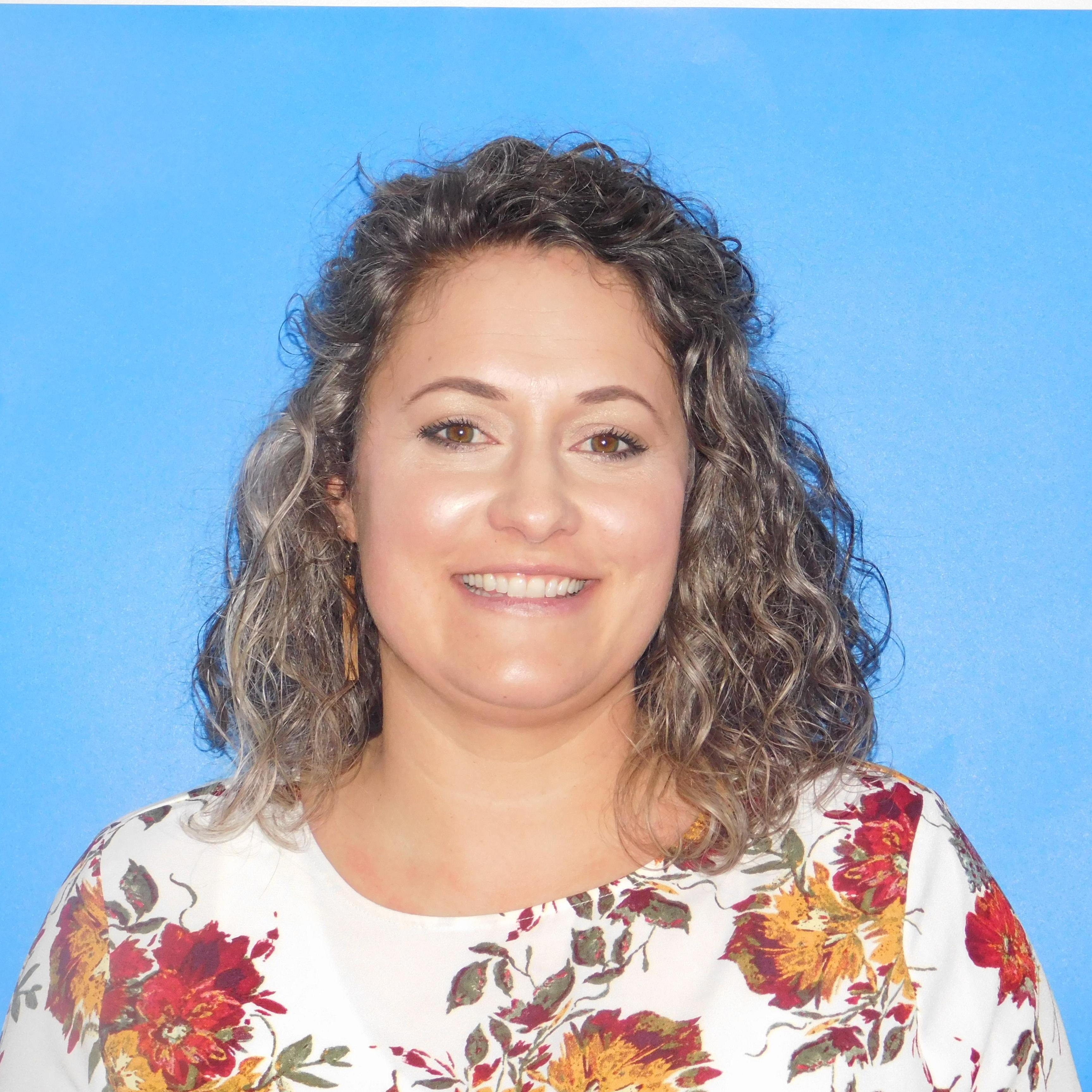 Rebekah Hayes's Profile Photo