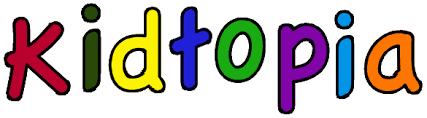 Kidtopia Weblink