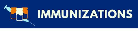 March 3, 2020 Immunization Clinic Thumbnail Image