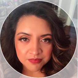Alicia Bernal's Profile Photo