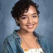 Annalia Acuna's Profile Photo