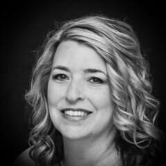Sandra Seals's Profile Photo