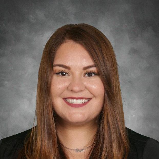 Lisa Sepulveda's Profile Photo